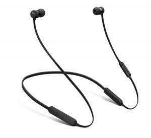 best noise cancelling earbuds under $100