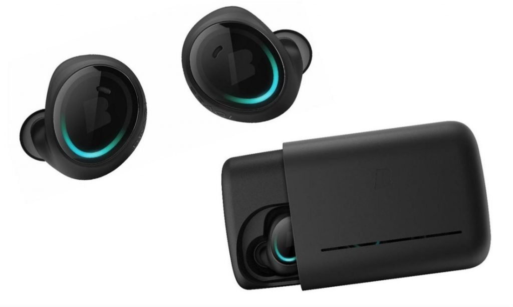 wireless earbuds 2019