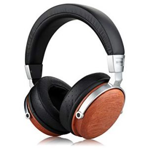 youth noise cancelling headphones