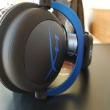 best budget gaming headset for ps4