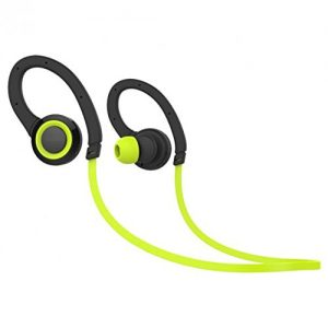 best earbuds for noise isolation