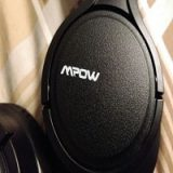 best noise cancelling headphones under $30