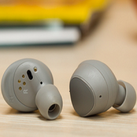 best noise cancelling earbuds under $50