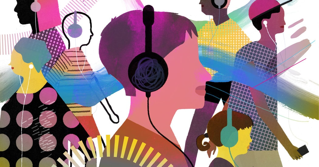 how to prevent hearing loss from headphones
