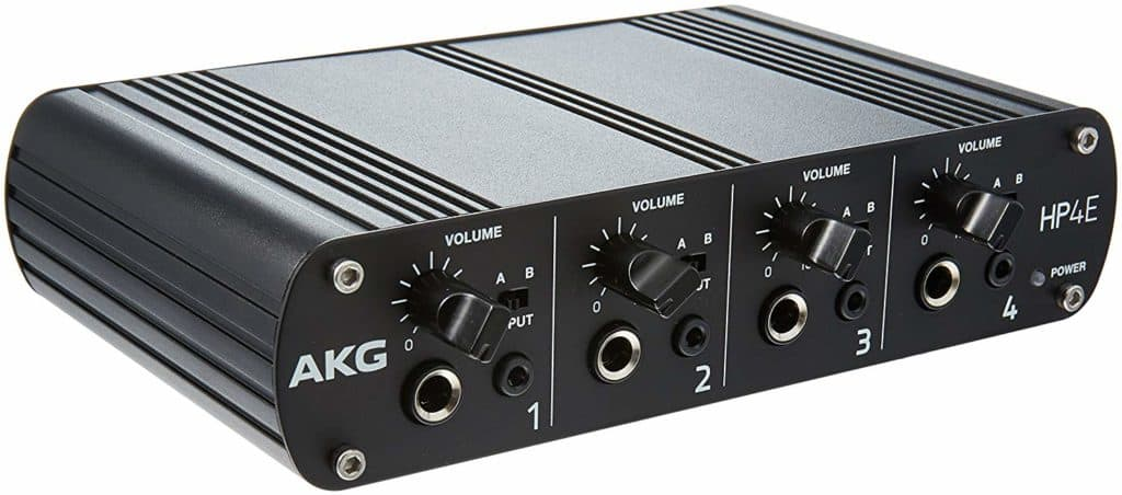 best headphone amp dac