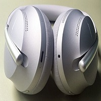sony wh-1000xm3 vs bose 700